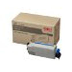 純正品 沖データ(OKI) B820n/B840dn用EPトナーカートリッジ(大) EPC-M3B2 (EPC-M3B2) 目安在庫=○