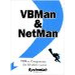 システムラボ VBMan Components for RS232C Ver6.0(対応OS:WIN) 取り寄せ商品