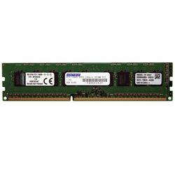 DDR3-1866 取り寄せ商品 アドテック 8GB ADS14900D-E8G ECC UDIMM