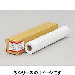 中川製作所 0000-208-951B 取り寄せ商品