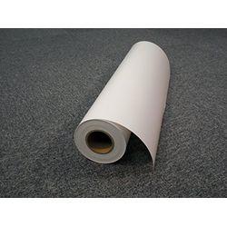 中川製作所 半光沢フォト用紙1269mm×30.5m 0000-208-H67A 取り寄せ商品