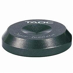 アイシン高丘 TAOC スパイク用プレート(4個1組) PTS-A メーカー在庫品