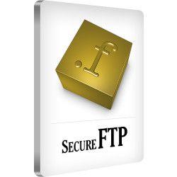 グレープシティ Secure FTP for .NET 4.0J コアサーバーライセンス 2コア(対応OS:その他) 取り寄せ商品