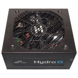 オウルテック FSP Hydro Gシリーズ 80PLUS GOLD 650w HG650 取り寄せ商品