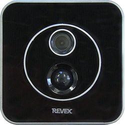 リーベックス SDカード録画式液晶画面付センサーカメラ(SDN3000) 取り寄せ商品