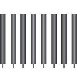 ハヤミ工産 CXL-P825 メーカー在庫品