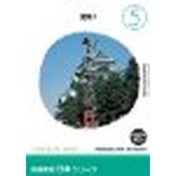 イメージランド 創造素材 日本(5)愛知1(対応OS:WIN)(935620) 取り寄せ商品