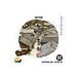 イメージランド 創造素材100 日本の道(対応OS:WIN&MAC)(9355566) 取り寄せ商品