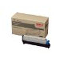 純正品 沖データ(OKI) B820n/B840dn用EPトナーカートリッジ EPC-M3B1 (EPC-M3B1) 目安在庫=○