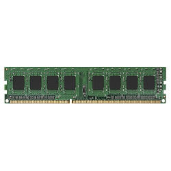 【P10E】エレコム EV1600-4G/RO RoHS対応 DDR3-1600 240pin DIMM/4GB(EV1600-4G/RO) 目安在庫=○
