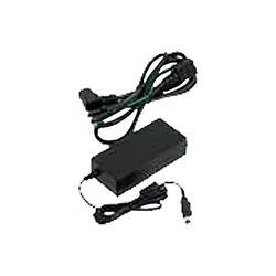 スター精密 ADAPTER PS60A-24C L JP 30782100 取り寄せ商品