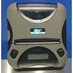 スター精密 SM-T300I2-DB50 JP #39634020 取り寄せ商品