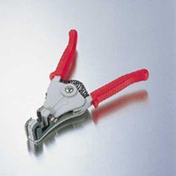 エレコム LD-KKTFS スーパーフラットケーブル専用皮むき工具 メーカー在庫品