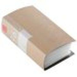 カード決済可能 SHOP OF 毎日続々入荷 THE YEAR 2019 パソコン 周辺機器 ジャンル賞受賞しました ブックタイプ CD 定番 取り寄せ商品 DVDファイルケース バッファロー ベージュ BSCD01F96BG 96枚収納