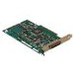 Interface PCI-3135 取り寄せ商品