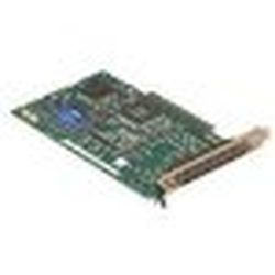 Interface PCI-7414V 取り寄せ商品