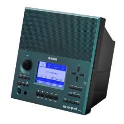 ヤマハ 伴奏くん ミュージックデータプレーヤー 伴奏くん MDP-30 取り寄せ商品 MDP-30 取り寄せ商品, XYZ車高調 XYZ-JAPAN:05b15553 --- jpworks.be