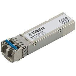 ヤマハ SFP+モジュール YSFP-10G-LR 取り寄せ商品