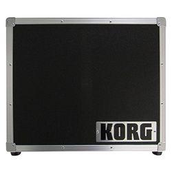 KORG コルグ KORG ハードケース HC-WD (WAVEDRUM用) 取り寄せ商品