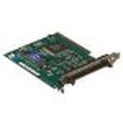Interface PCI-3172A 取り寄せ商品