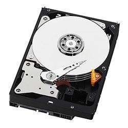 アイ・オー・データ機器 HDL2-AAシリーズ専用交換用ハードディスク 2TB HDLA-OP2BG 目安在庫=△