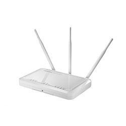 アイ・オー・データ機器 IEEE802.11ac/n/a/g/b対応 Wi-Fiアクセスポイント WHG-AC1750AF 目安在庫=○