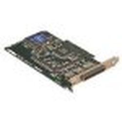 Interface PCI-2793 取り寄せ商品