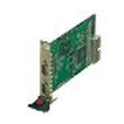 Interface CTP-4141 取り寄せ商品