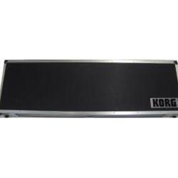 KORG コルグ KORG ハードケース HC-M50 61 (M50-61用) 取り寄せ商品