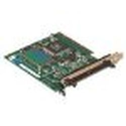 Interface PCI-3523A 取り寄せ商品