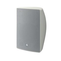ヤマハ スピーカーシステム VXS5W(白色、2台1組) VXS5W 取り寄せ商品
