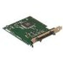 Interface PCI-2747A 取り寄せ商品