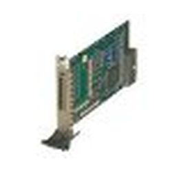 Interface CTP-2128 取り寄せ商品