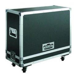 VOX ボックス AC30CC2シリーズ、AC50CP2用ハードケース(キャスター付き)(HC-AC30) 取り寄せ商品