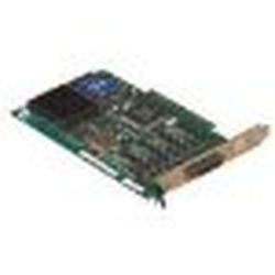 Interface PCI-3325 取り寄せ商品