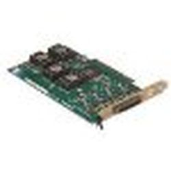 Interface PCI-3178 取り寄せ商品