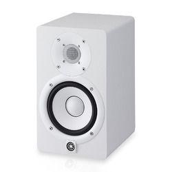 ヤマハ パワードモニタースピーカー(白色) HS5W 取り寄せ商品