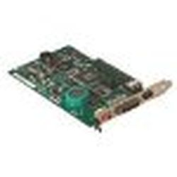Interface PCI-1903 取り寄せ商品