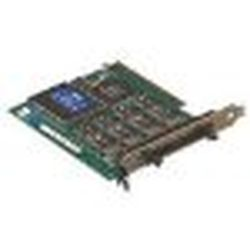 Interface PCI-3341A 取り寄せ商品