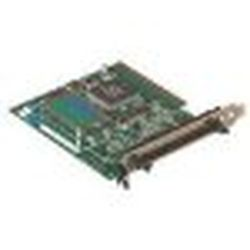 Interface PCI-3522A 取り寄せ商品