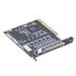 Interface PCI-2135L 取り寄せ商品