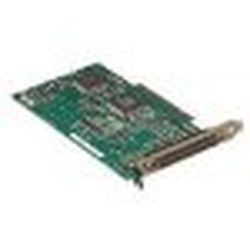 Interface PCI-7404V 取り寄せ商品