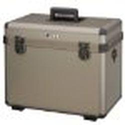 キヤノン CAT-L II アルミトランク A.TLUNKCAT-L2(4618B001) 取り寄せ商品