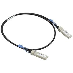 ヤマハ ダイレクトアタッチケーブル YDAC-10G-1M 取り寄せ商品