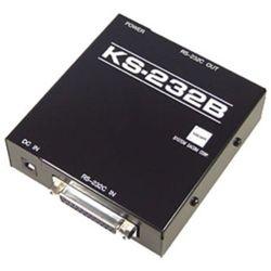 システムサコム工業 KS-232B 取り寄せ商品