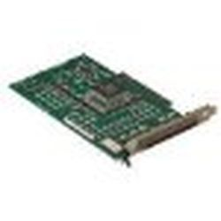 Interface PCI-2724CL 取り寄せ商品