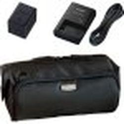 キヤノン LAK-700 レジャーアクセサリーキット(6056B004) 取り寄せ商品