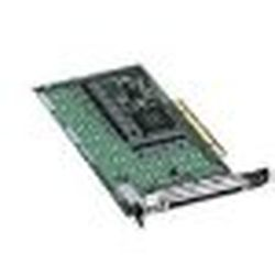 Interface DI64点 絶縁12V-24V PCI-2130CL 取り寄せ商品