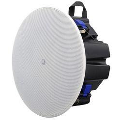 ヤマハ スピーカーシステム(白色 2台1組) VXC5FW 取り寄せ商品