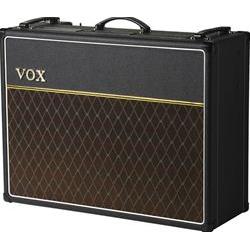 VOX ボックス VOX AC30C2 取り寄せ商品